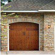Garage Door Pros's photo