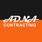 ADNA Contracting's photo