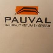 Foto de Pauval fachadas y pintura en general