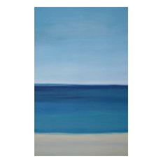 Cool Water 7, One Coast Design Artwork