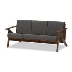 Modern Luxury Sofas | Houzz