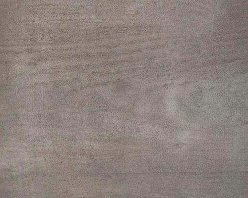 Concept Grey - Wall & Floor Tiles