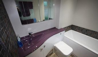 design norwich tga services uk ltd commercial u domestic luxury bathroom  design norwich vinyl flooring decoration