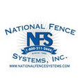 National Fence Systems, Inc.'s profile photo