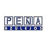 Foto de AZULEJOS PEÑA