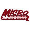 Micro Plumbing Inc's profile photo