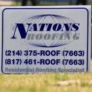 Nations Contracting and Roofing's photo