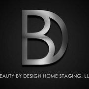 Beauty by Design Home Staging, LLC's photo