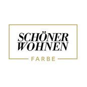 Schoner Wohnen Farbe Hamburg De 22113