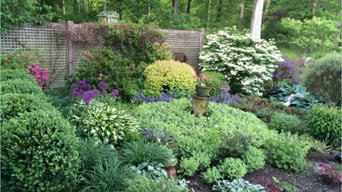 Company Highlight Video by LG Landscaping Services LLC