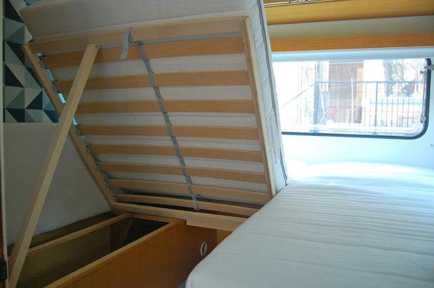 vorher nacher was man liebt bekommt einen namen hugo der wohnwagen. Black Bedroom Furniture Sets. Home Design Ideas