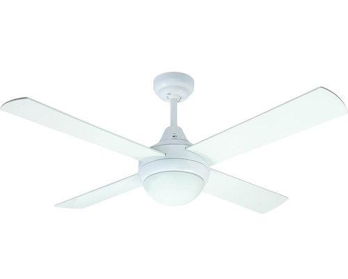 Fans accord ceiling fan with light ceiling fans aloadofball Gallery