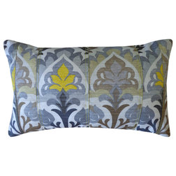 Contemporary Outdoor Cushions And Pillows by Jiti
