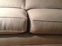 Rowe Furniture: Good or Bad?