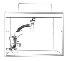 Sifone Per Mobile Bagno Ikea