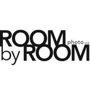 Room by Room Photo, LLC's photo
