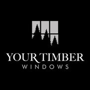 Your Timber Windows's photo