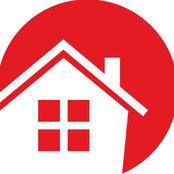 Crimson Design & Construction's photo