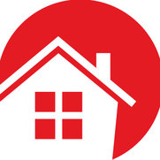 Crimson Design & Construction's photo