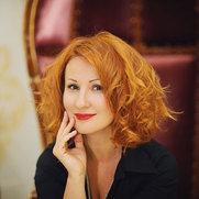 Фото пользователя Дизайн-бюро Натальи Наумовой