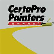 CertaPro Painters- Alexandria's photo