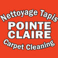 Pointe Claire Carpet Cleaning's profile photo