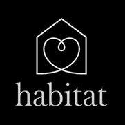 Foto de Habitat España