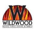 Wildwood Ovens and BBQs's profile photo