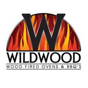 Foto de Wildwood Ovens and BBQs
