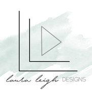 Laura Leigh Designs's photo