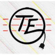 TILLGES ELECTRIC LLC's photo