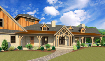Goochland County Project