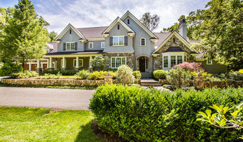 100 Meadowbrook Road, Weston MA