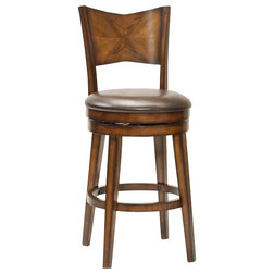 Transitional Bar Stools And Counter Stools by ShopFreely