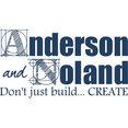 Anderson & Noland Construction Co., Inc.'s profile photo