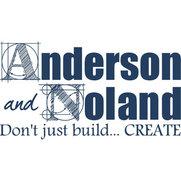 Anderson & Noland Construction Co., Inc.'s photo