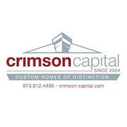 Foto de Crimson Capital