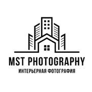 Фото пользователя MST Photography