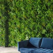 Evergreen Walls Pty Ltd's photo