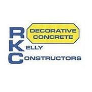R Kelly Constructors's photo