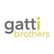 The Gatti Group Corp.'s photo