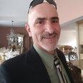 Long Island Siding Systems's profile photo