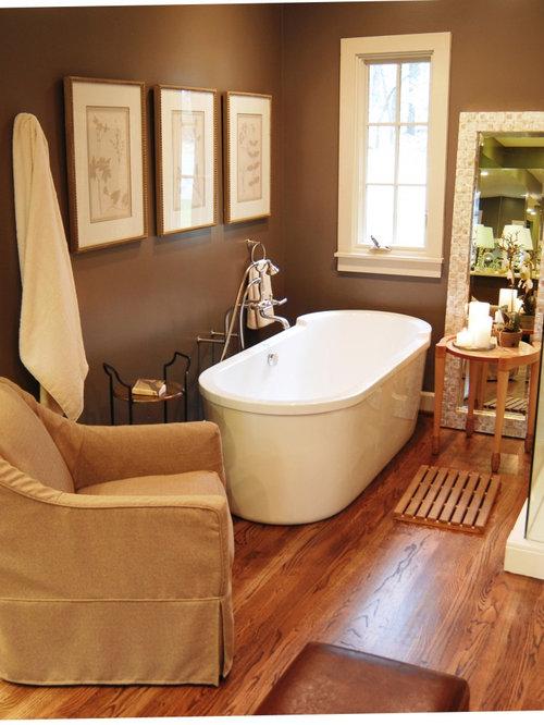 Squeaky Bathroom Floor Pictures