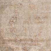 Loloi Anastasia Rug, ANASAF-17DS00C0F0, Desert,12'x15'