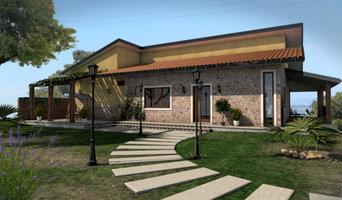 Vella House