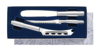 Rada Cutlery S40 Sandwich Maker's Knife Gift Set
