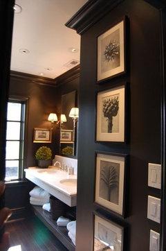L 39 arte in bagno mettereste foto e quadri in questa stanza - Quadri in bagno ...