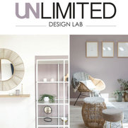Photo de Unlimited Design Lab