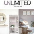 Photo de profil de Unlimited Design Lab