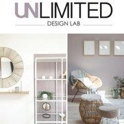 Photo de Unlimited Design Lab